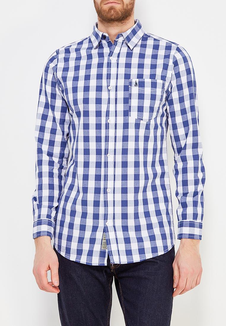 Рубашка с длинным рукавом Nisko 164