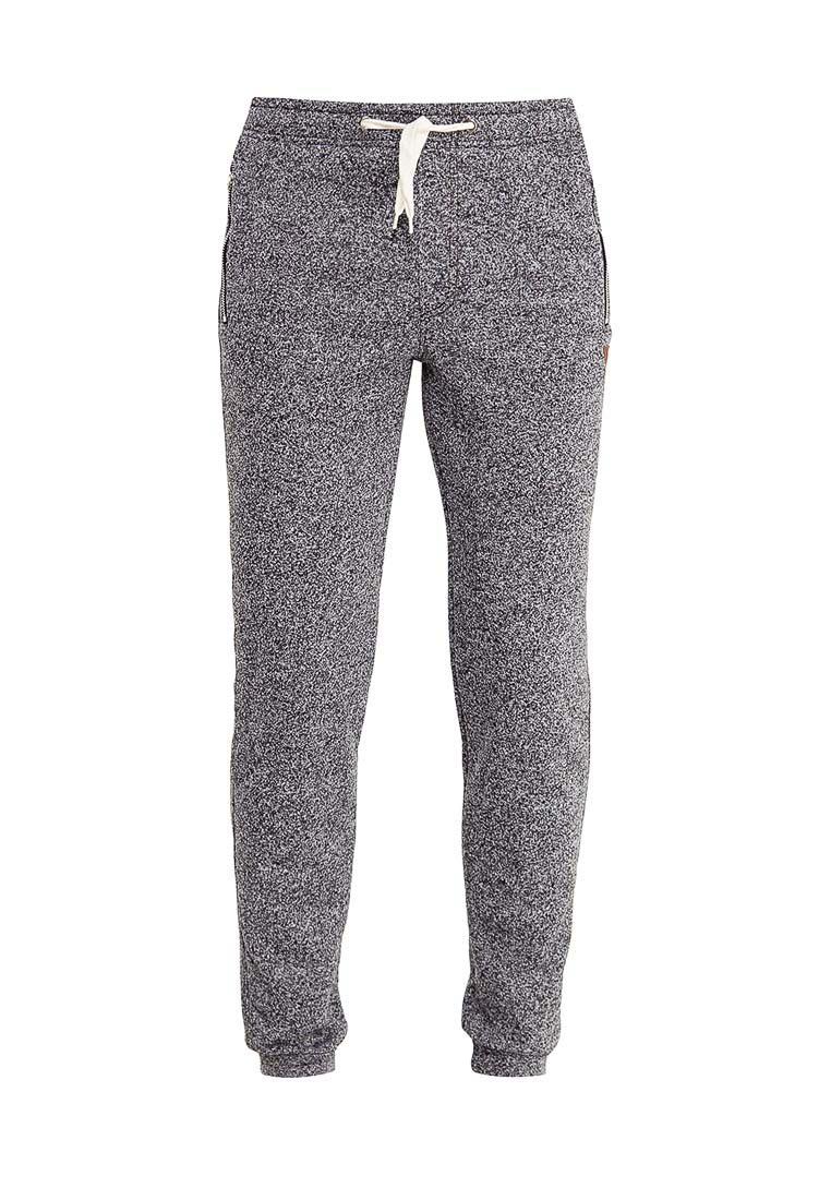 Мужские спортивные брюки Nisko 158