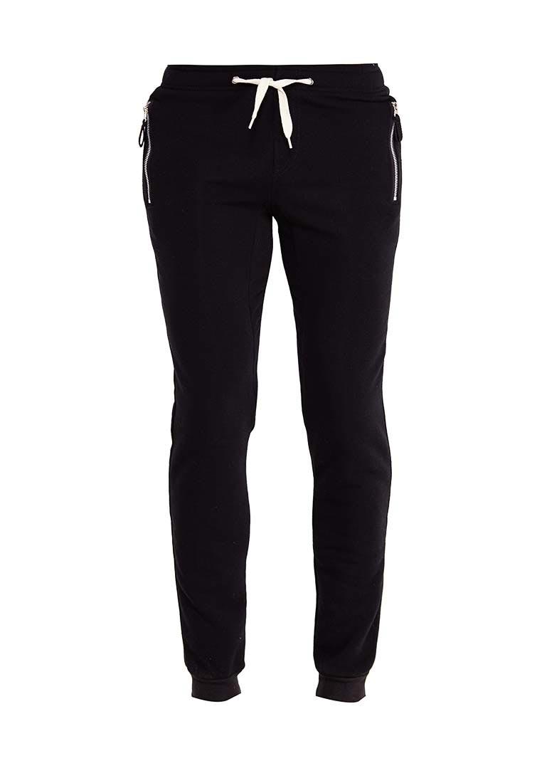 Мужские спортивные брюки Nisko 159