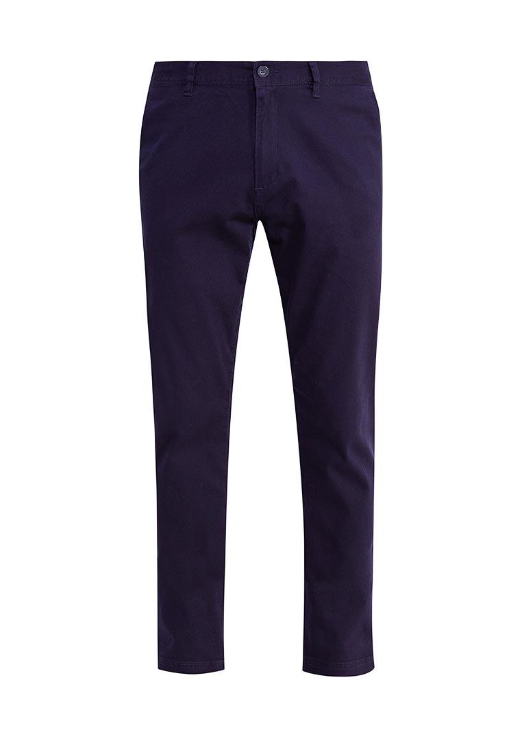 Мужские повседневные брюки Nisko 760