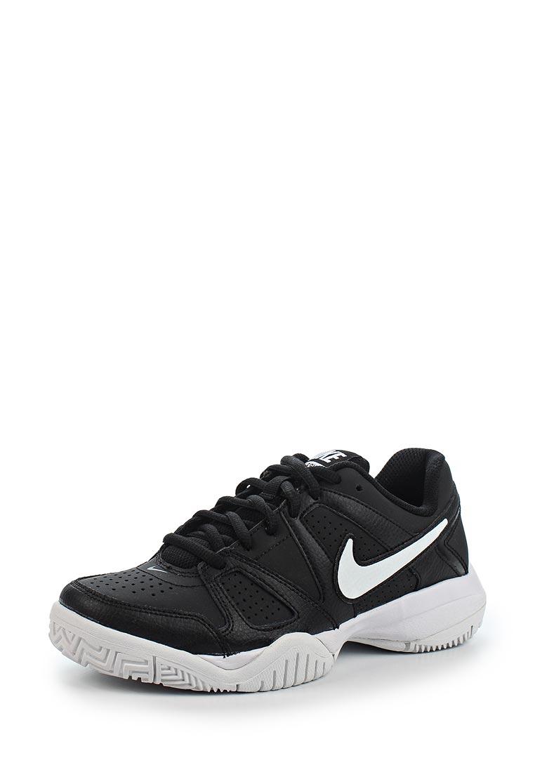 Кроссовки для мальчиков Nike (Найк) 488325-003