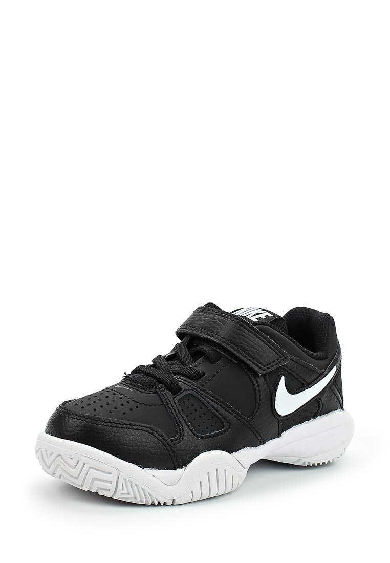 Кроссовки для мальчиков Nike (Найк) 488326-003