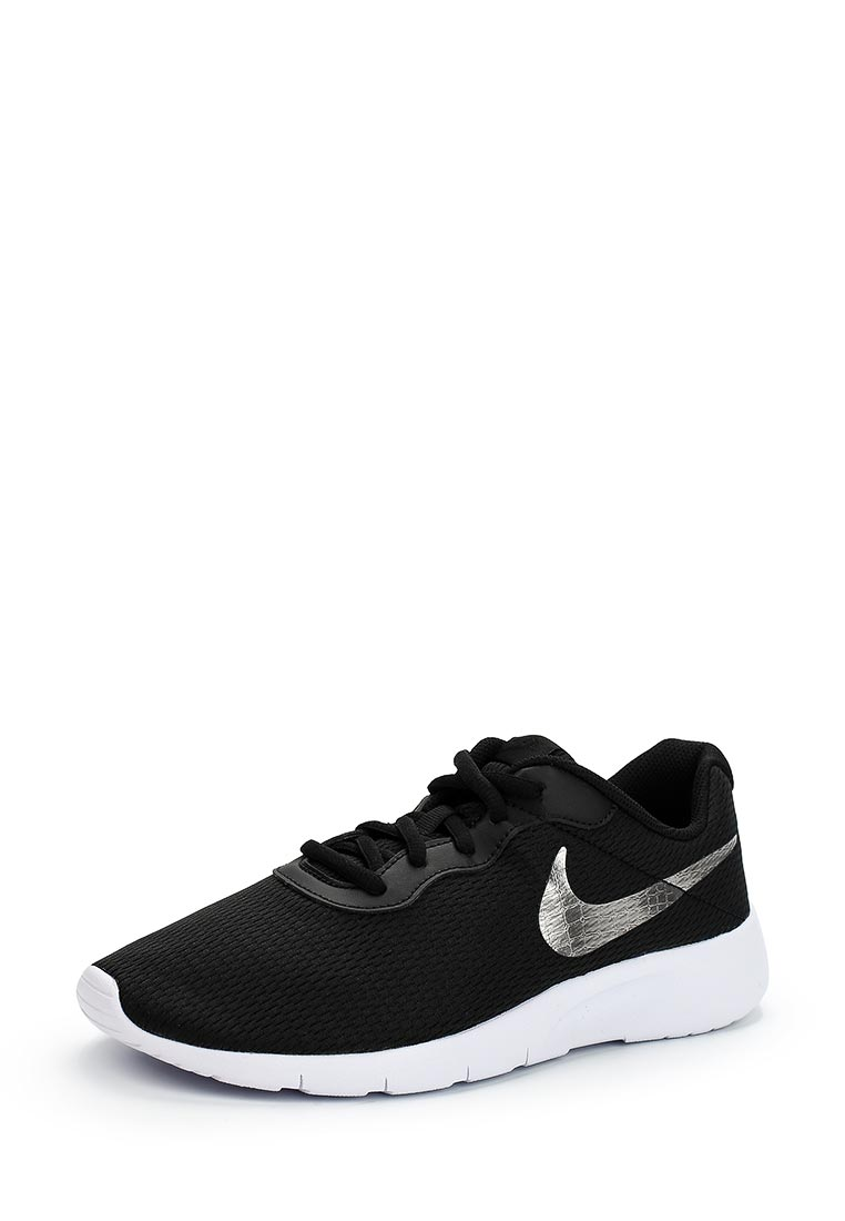 Кроссовки для мальчиков Nike (Найк) 818381-014