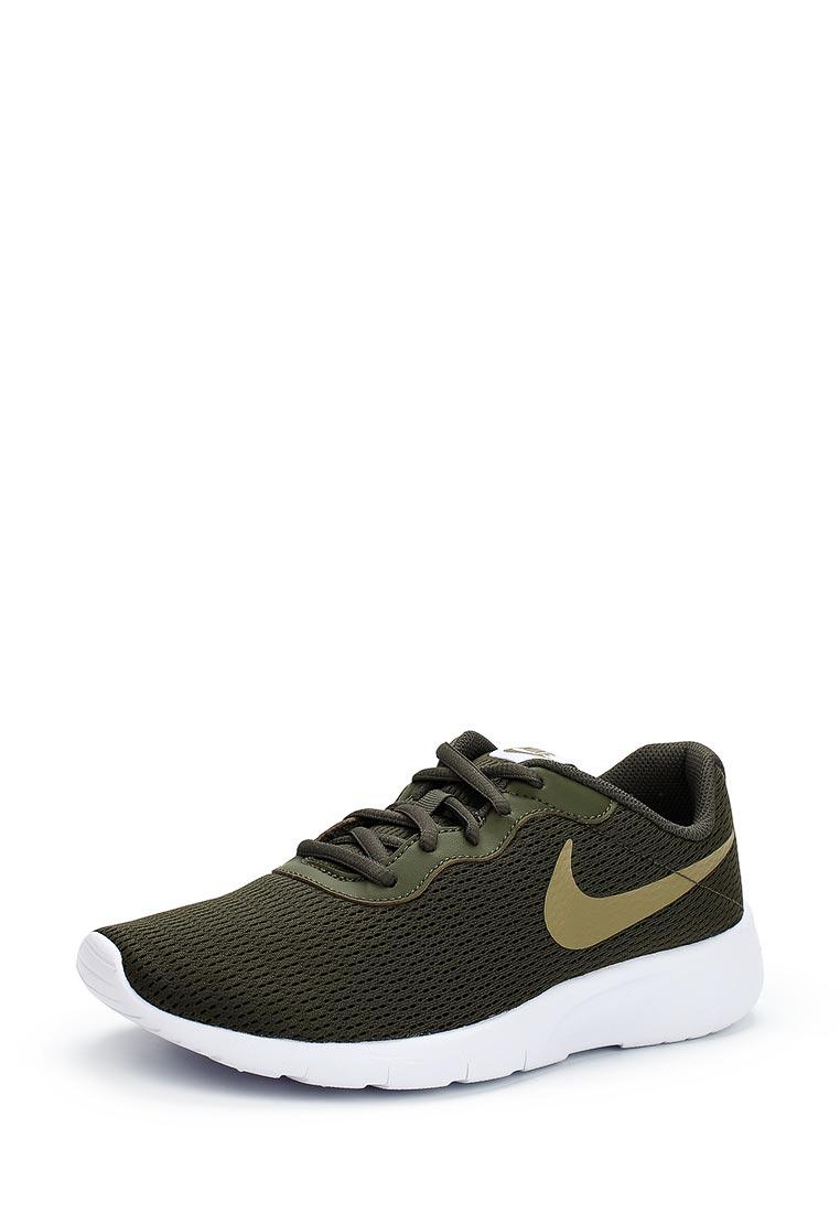 Кроссовки для мальчиков Nike (Найк) 818381-301