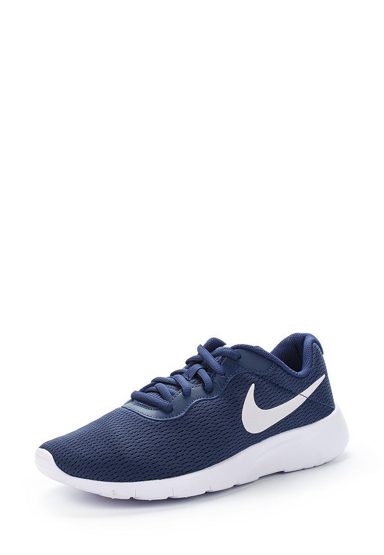 Кроссовки для мальчиков Nike (Найк) 818381-403