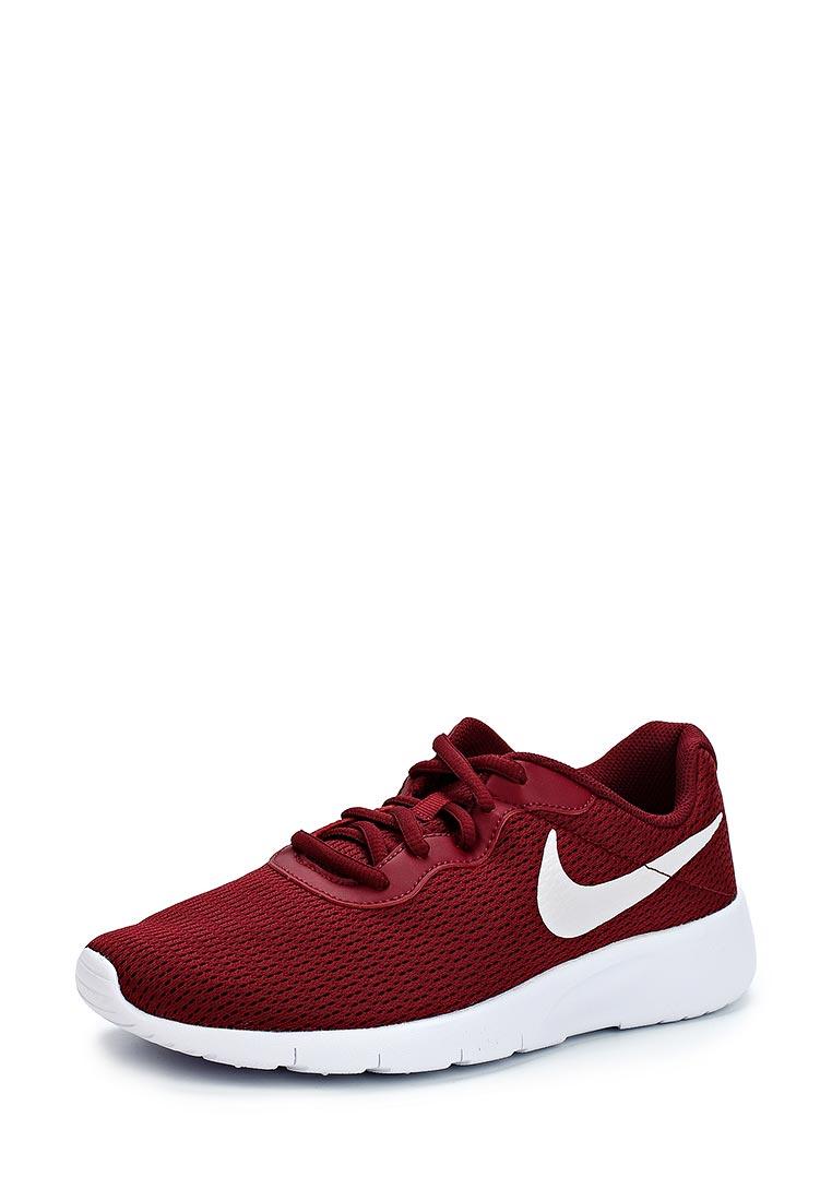 Кроссовки для мальчиков Nike (Найк) 818381-601