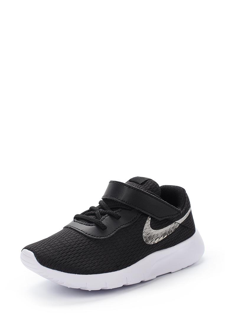 Кроссовки для мальчиков Nike (Найк) 818383-014