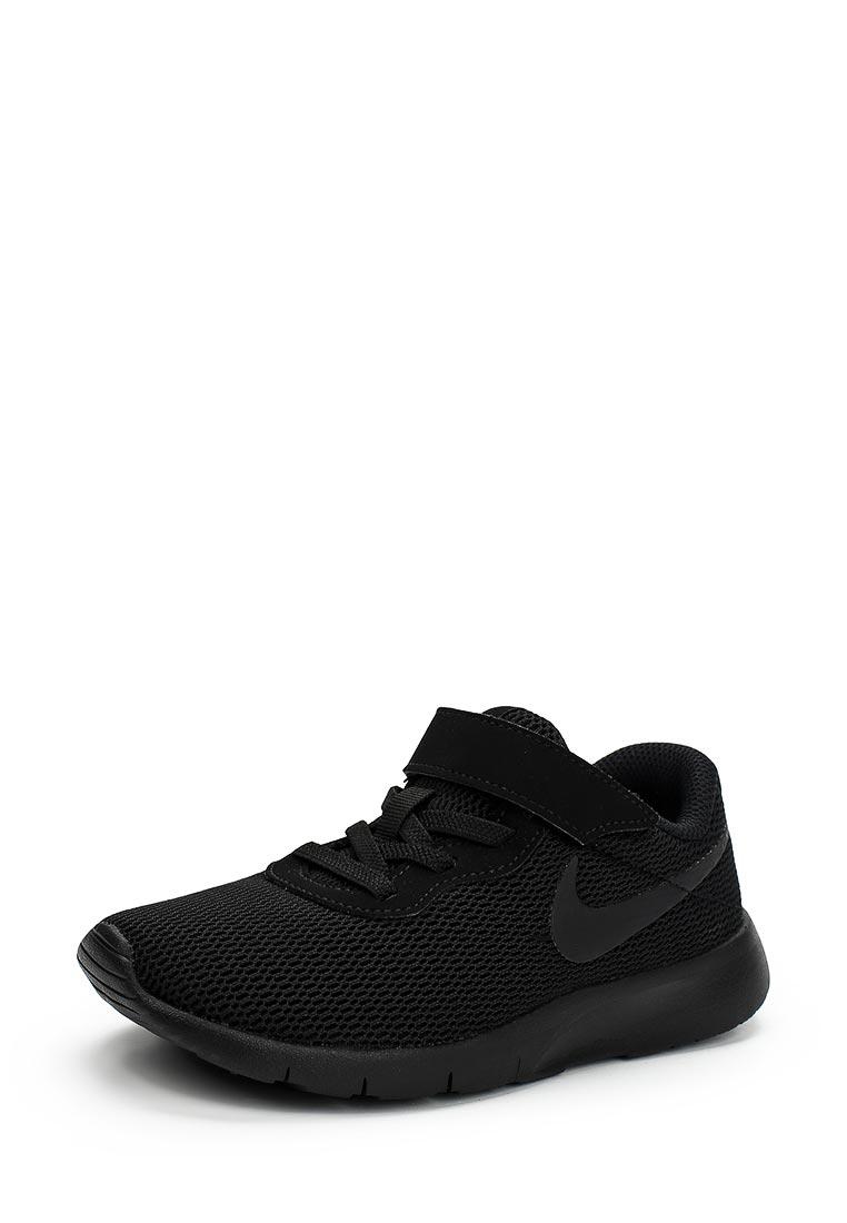 Кроссовки для мальчиков Nike (Найк) 844868-001