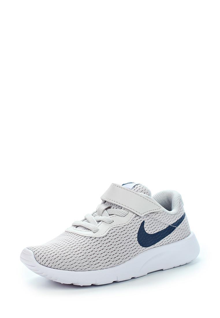 Кроссовки для мальчиков Nike (Найк) 844868-015