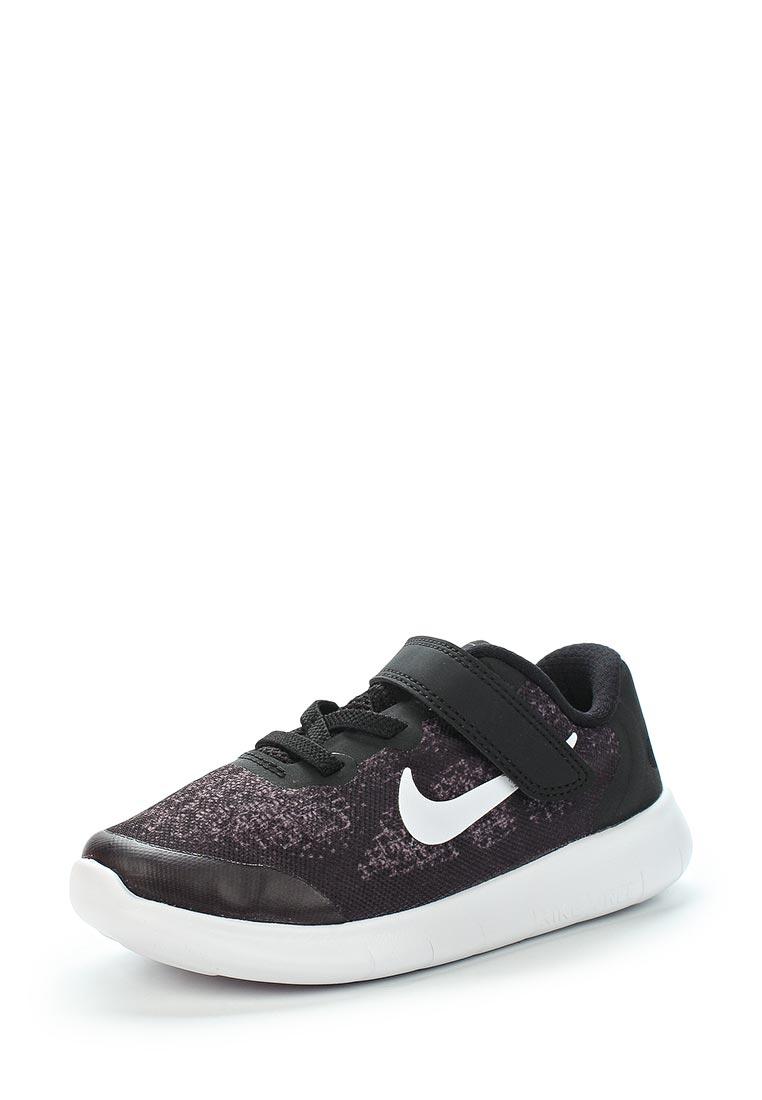 Кроссовки для мальчиков Nike (Найк) 904257-002