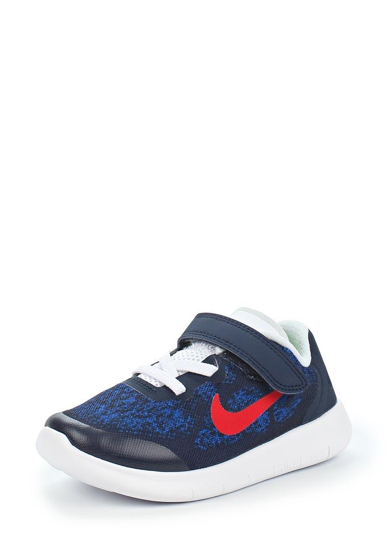 Кроссовки для мальчиков Nike (Найк) 904257-405