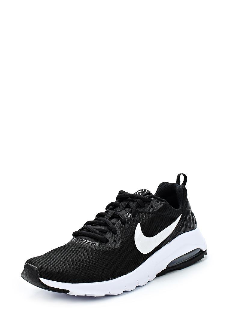 Кроссовки для мальчиков Nike (Найк) 917650-003