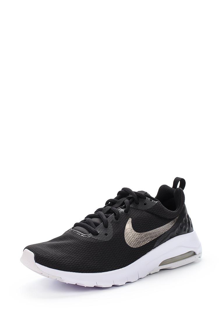 Кроссовки для мальчиков Nike (Найк) 917650-005