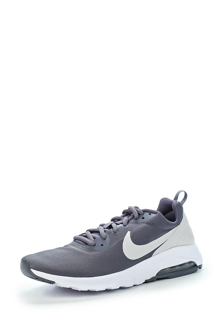 Кроссовки для мальчиков Nike (Найк) 917650-006