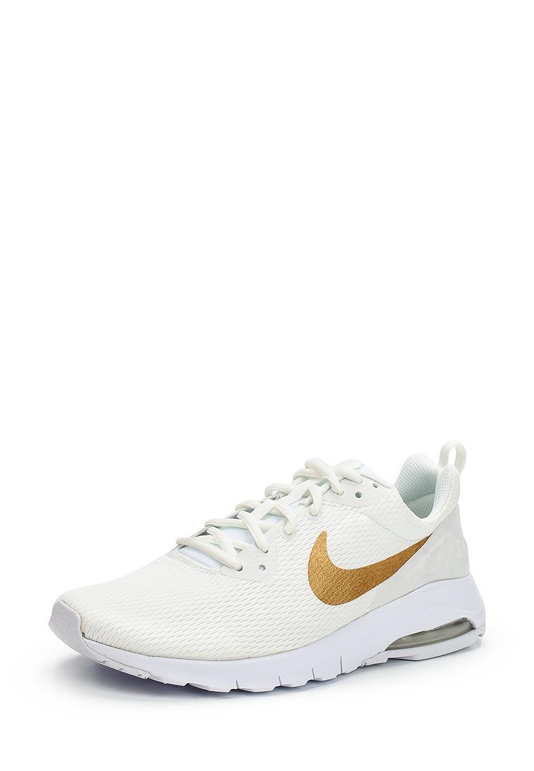 Кроссовки для мальчиков Nike (Найк) 917650-100