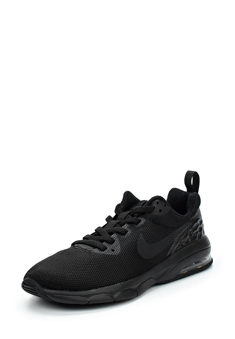 Кроссовки для мальчиков Nike (Найк) 917653-001