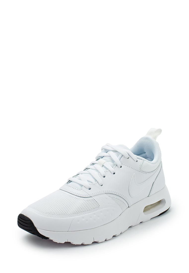 Кроссовки для мальчиков Nike (Найк) 917857-100