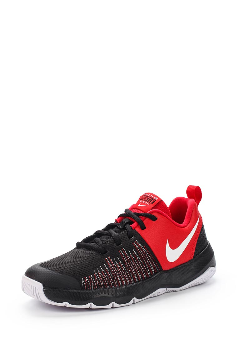 Кроссовки для мальчиков Nike (Найк) 922680-002