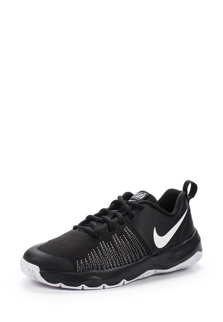 Кроссовки для мальчиков Nike (Найк) 922680-004