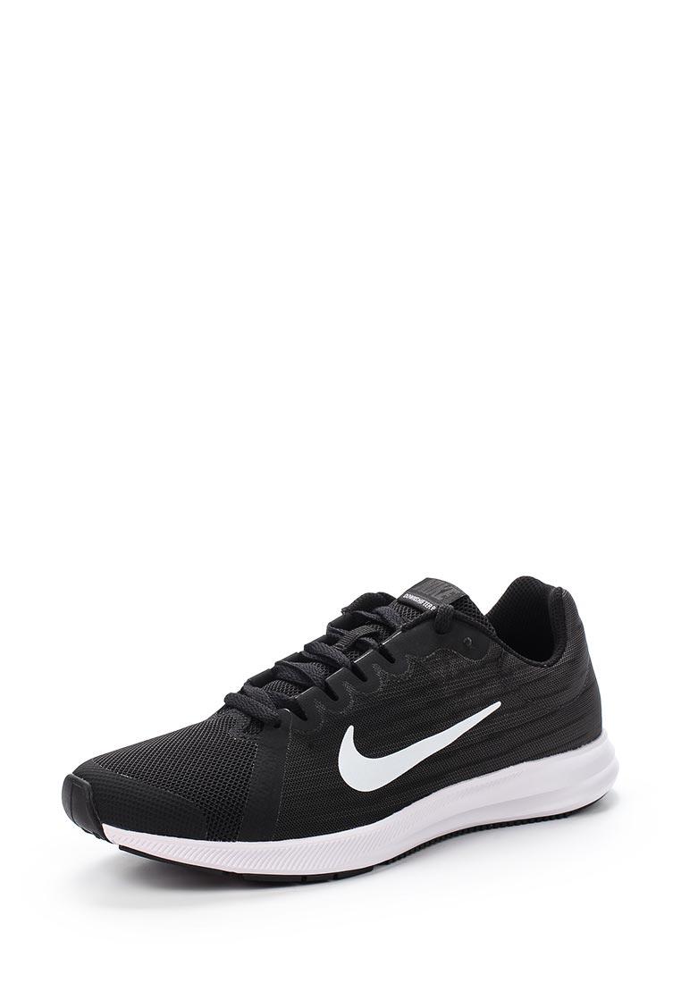 Кроссовки для мальчиков Nike (Найк) 922853-001