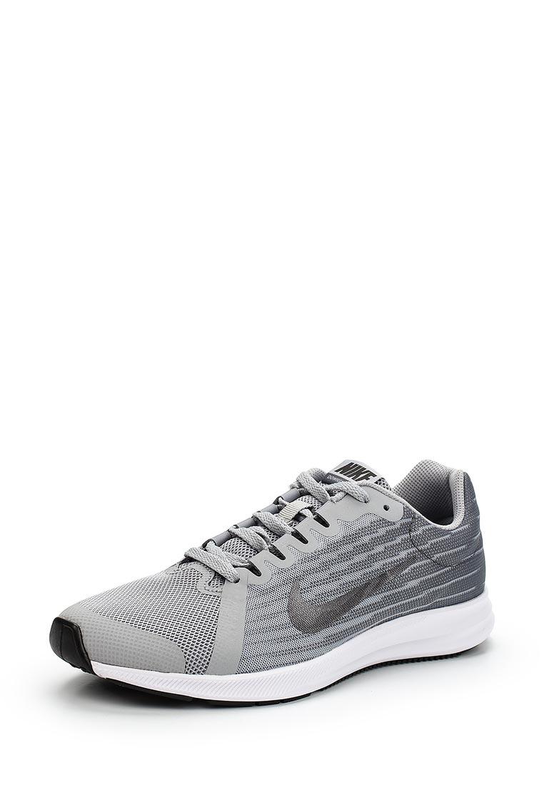Кроссовки для мальчиков Nike (Найк) 922853-002