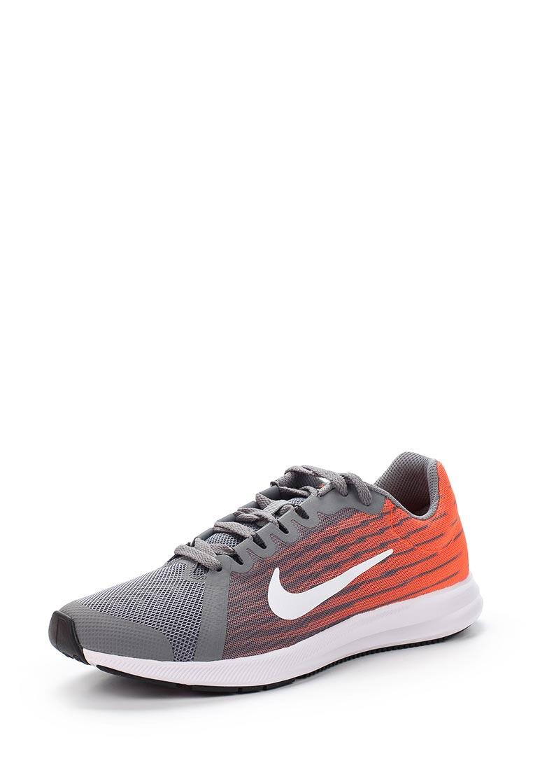 Кроссовки для мальчиков Nike (Найк) 922853-003