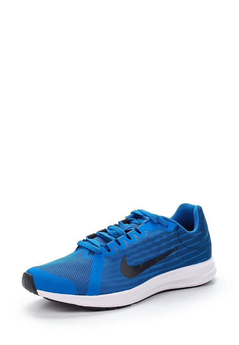 Кроссовки для мальчиков Nike (Найк) 922853-401