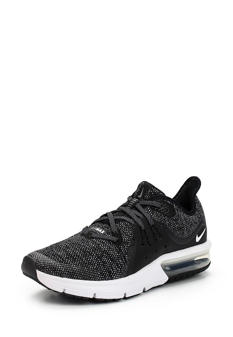 Кроссовки для мальчиков Nike (Найк) 922884-001