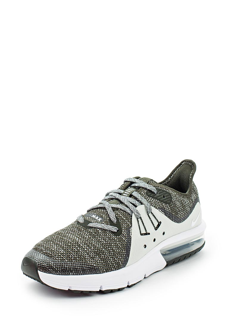 Кроссовки для мальчиков Nike (Найк) 922884-300