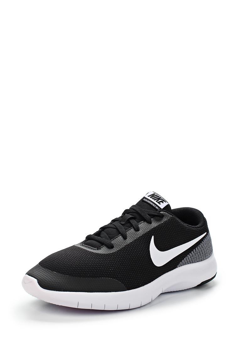 Кроссовки для мальчиков Nike (Найк) 943284-001