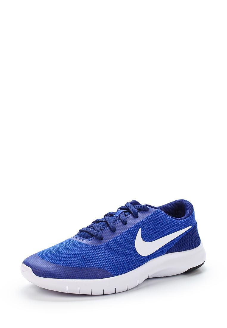 Кроссовки для мальчиков Nike (Найк) 943284-400