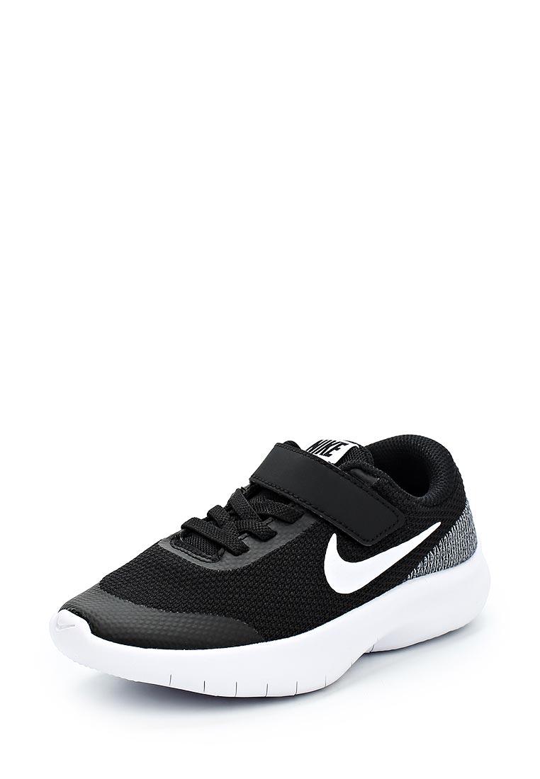 Кроссовки для мальчиков Nike (Найк) 943285-001