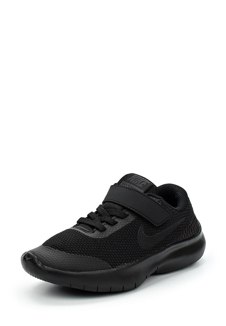 Кроссовки для мальчиков Nike (Найк) 943285-002