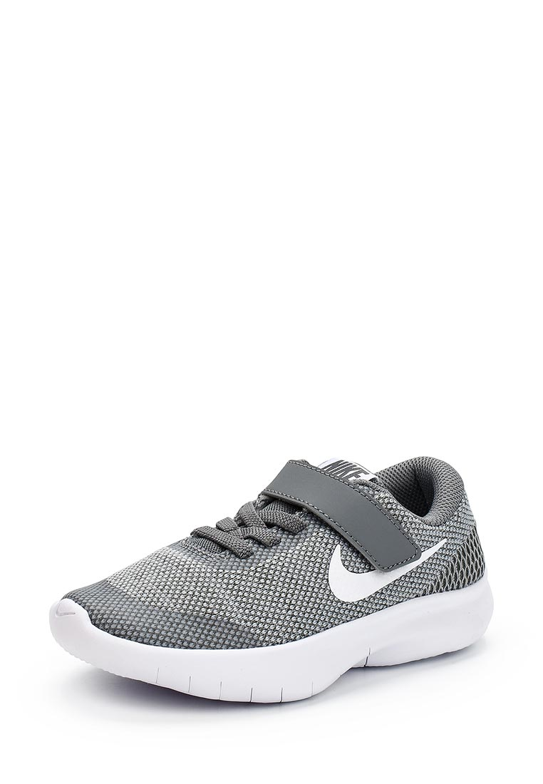 Кроссовки для мальчиков Nike (Найк) 943285-003
