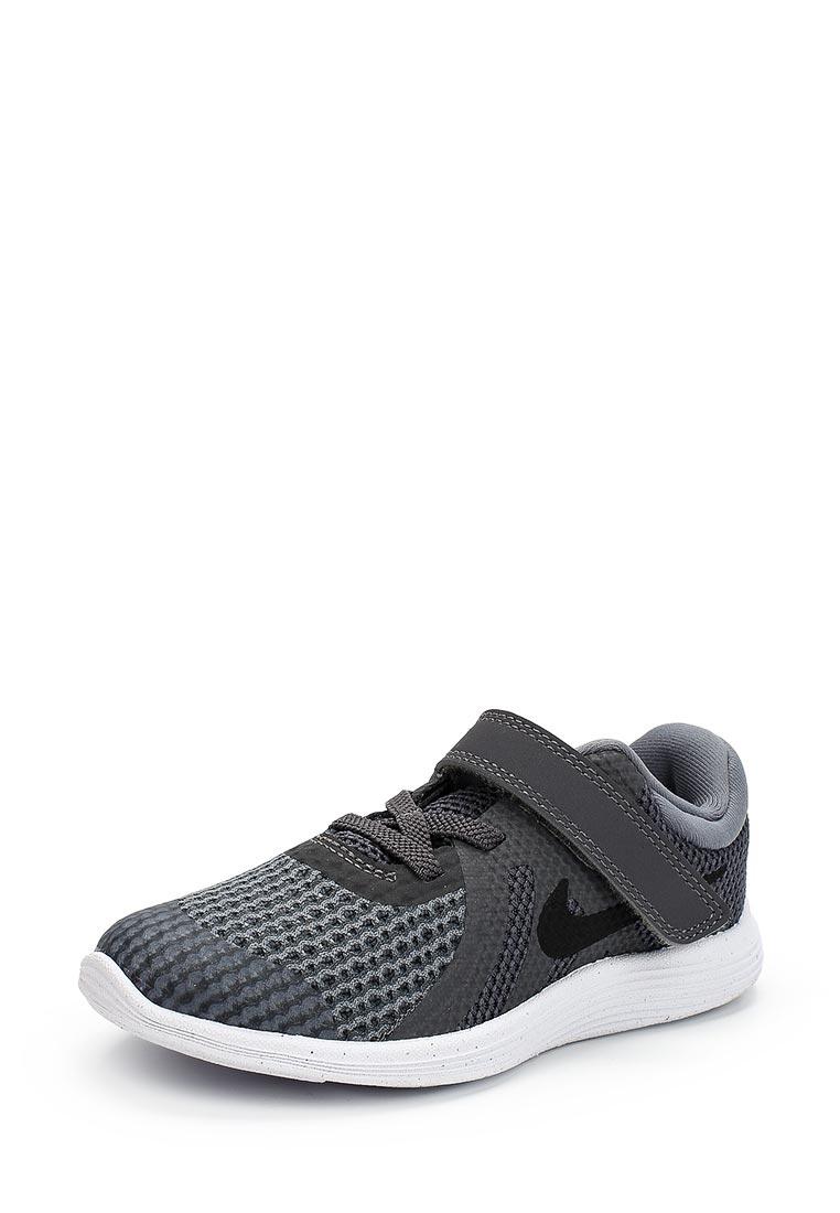 Кроссовки для мальчиков Nike (Найк) 943304-005