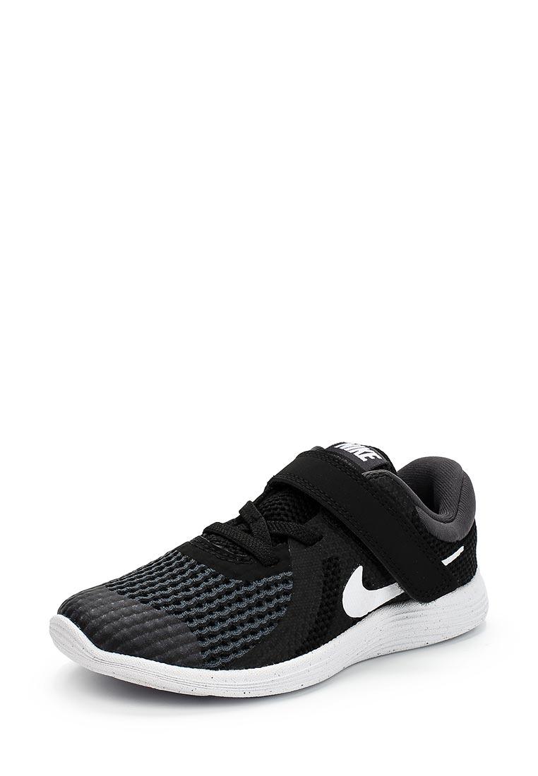Кроссовки для мальчиков Nike (Найк) 943304-006