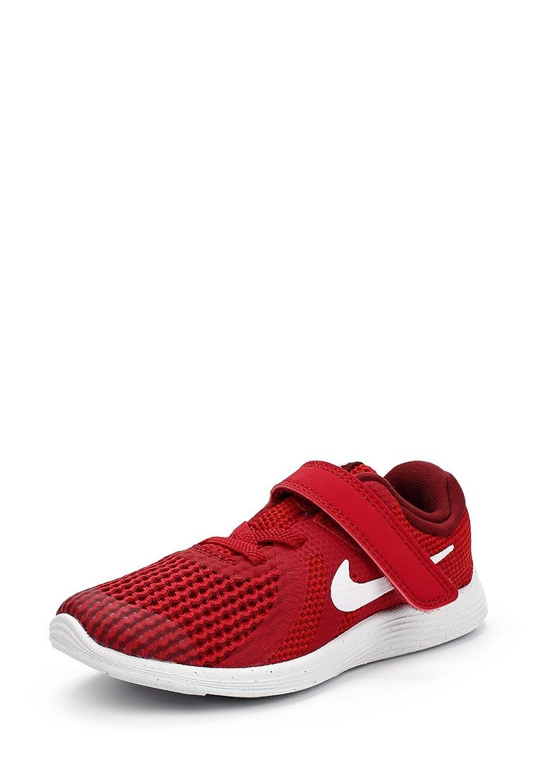 Кроссовки для мальчиков Nike (Найк) 943304-601