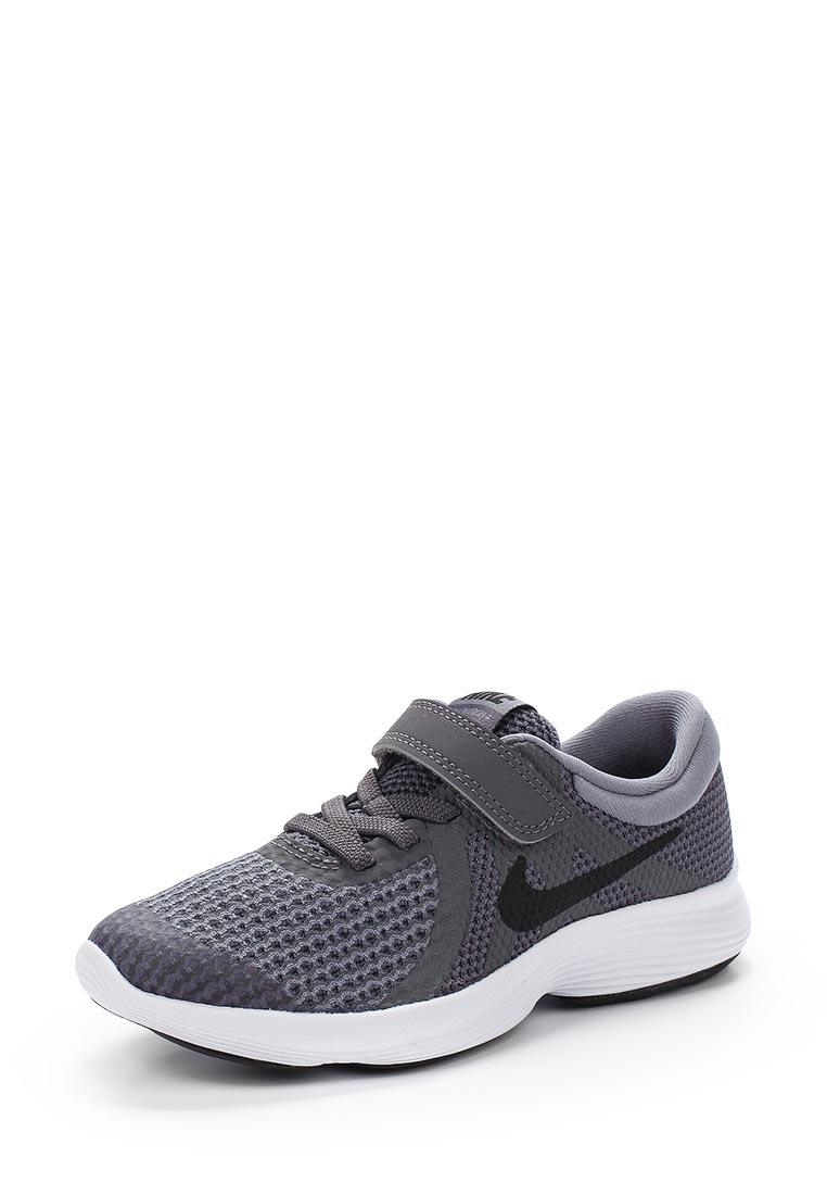 Кроссовки для мальчиков Nike (Найк) 943305-005