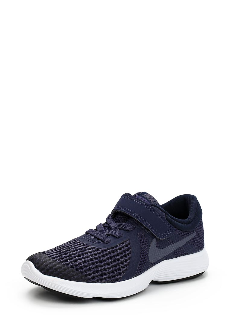 Кроссовки для мальчиков Nike (Найк) 943305-501