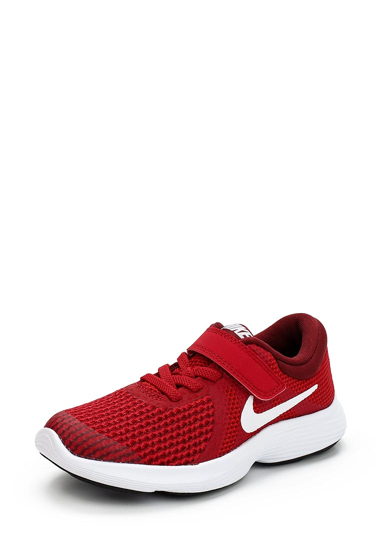 Кроссовки для мальчиков Nike (Найк) 943305-601
