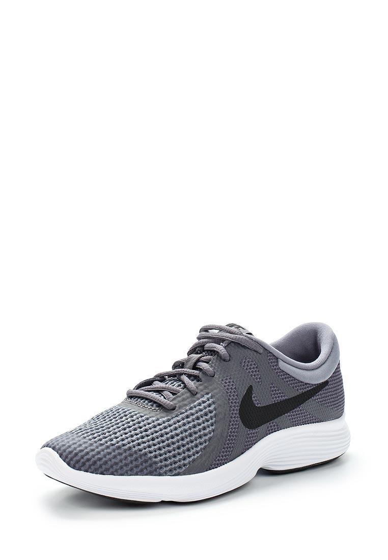 Кроссовки для мальчиков Nike (Найк) 943309-005