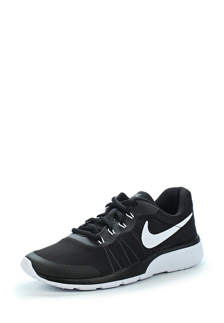 Кроссовки для мальчиков Nike (Найк) AH5244-001