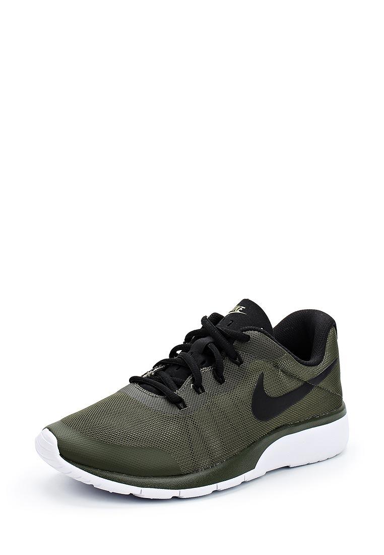 Кроссовки для мальчиков Nike (Найк) AH5244-300