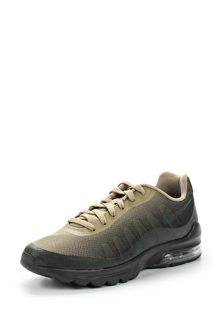 Кроссовки для мальчиков Nike (Найк) AH5258-200
