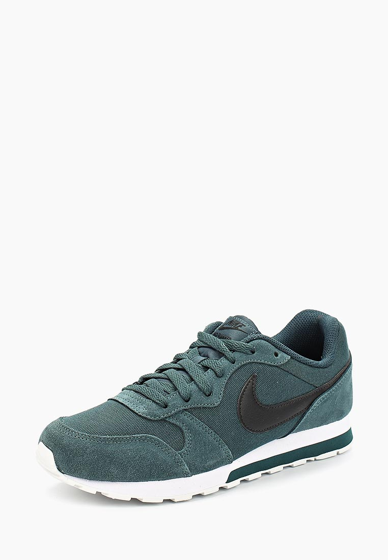 Кроссовки для мальчиков Nike (Найк) 807316-300