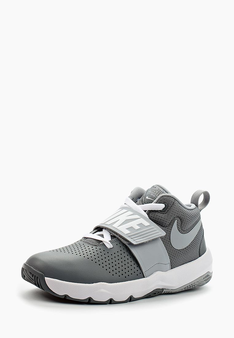 Кроссовки для мальчиков Nike (Найк) 881941-005