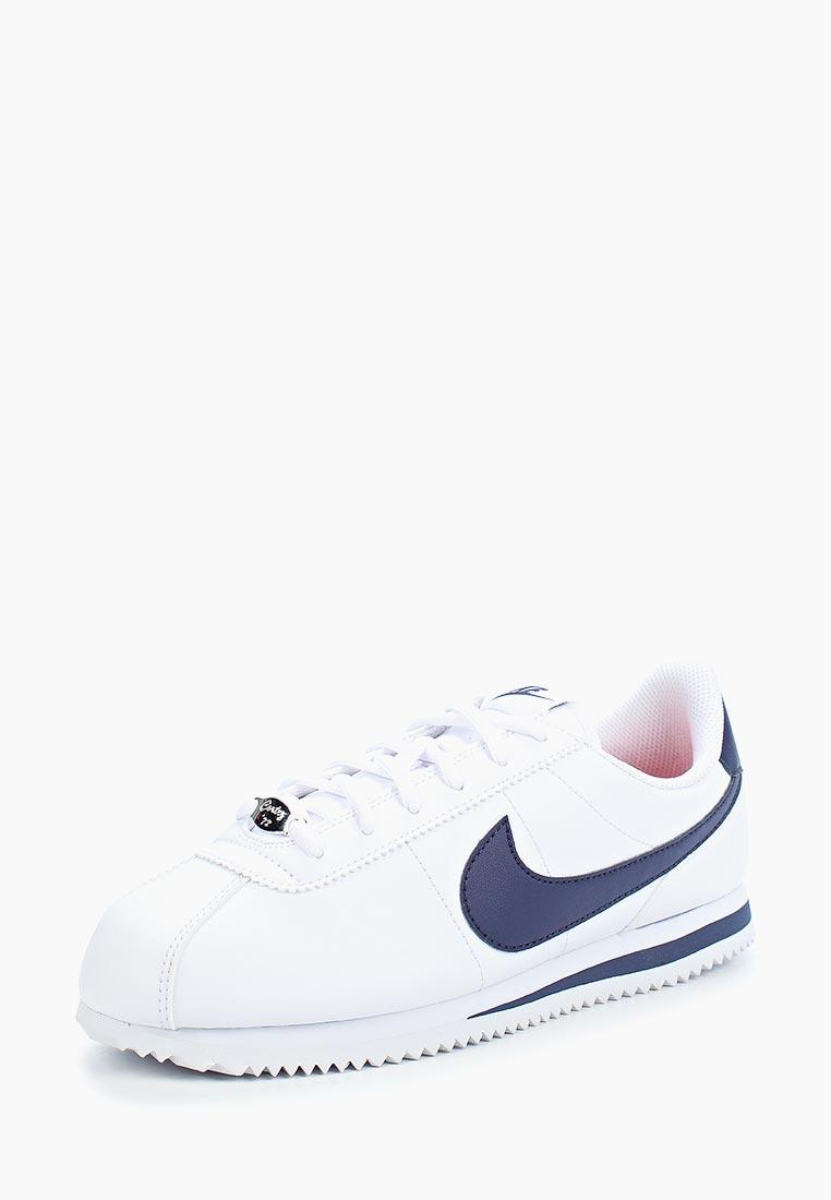 Кроссовки для мальчиков Nike (Найк) 904764-106