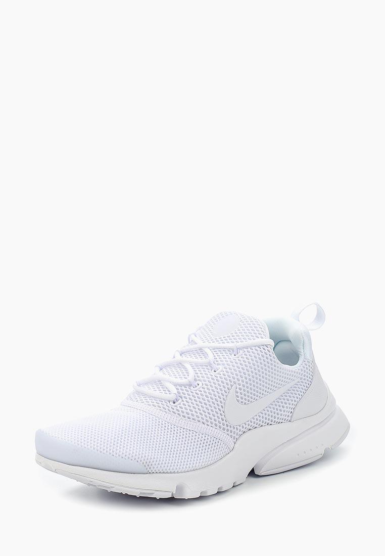 Кроссовки для мальчиков Nike (Найк) 913966-101