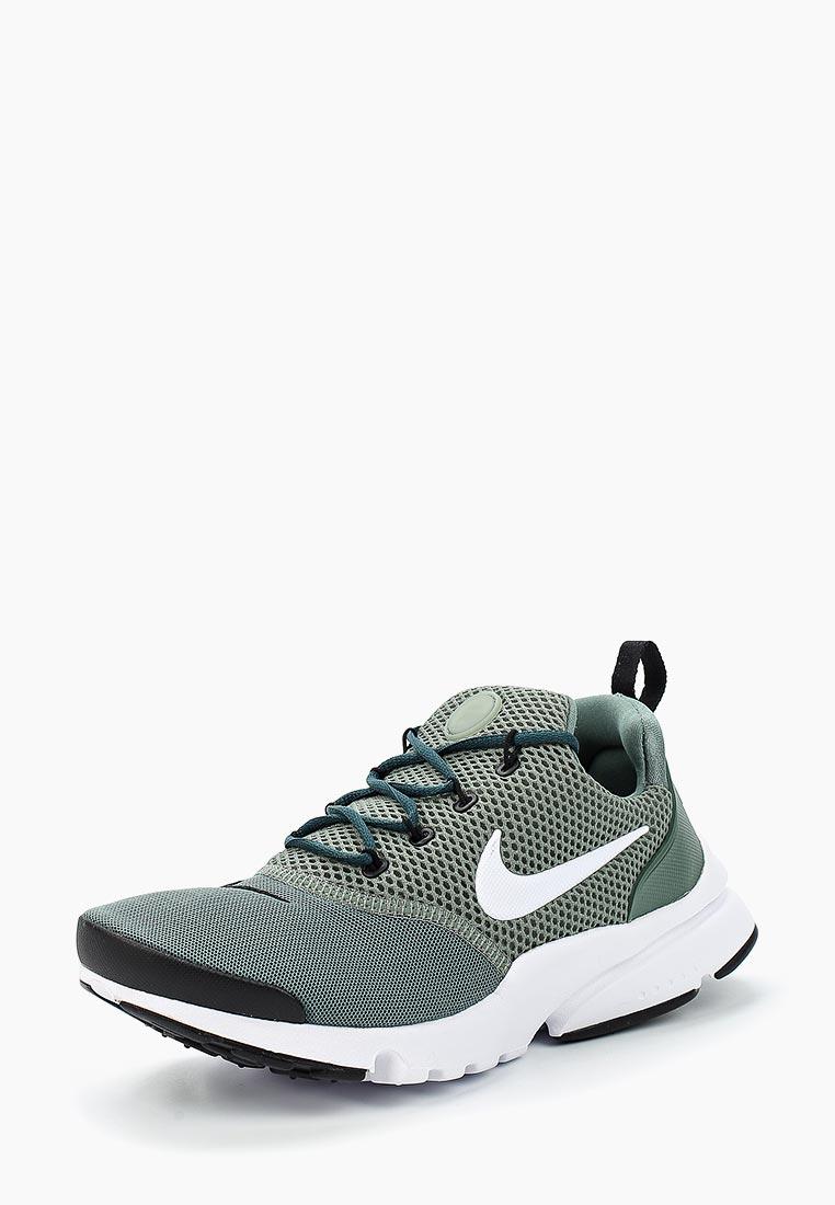 Кроссовки для мальчиков Nike (Найк) 913966-302