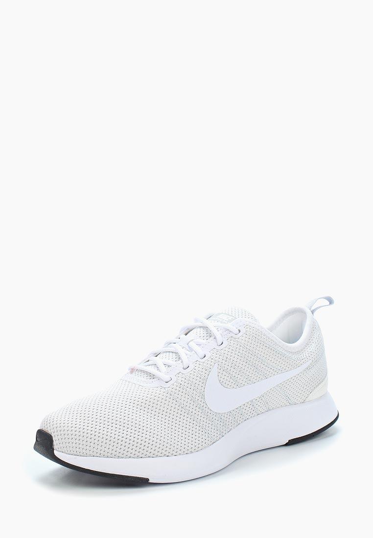 Кроссовки для мальчиков Nike (Найк) 917648-102